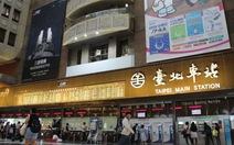 2 tháng đầu năm 2017, người Việt đến Đài Loan tăng 90%