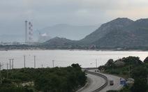 Thủ tướng yêu cầu dừng đề xuất dự án thép Cà Ná