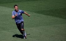 """HLV Ancelotti: """"Muốn đánh bại R.M, phải bắt chết Ronaldo"""""""