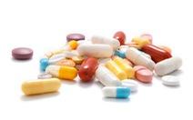 Cảnh báo mới về các bệnh kháng kháng sinh