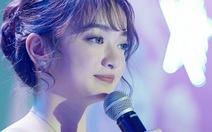 Kaity Nguyễn: từ hot girl hát nhép có thành diễn viên 'triệu view'?