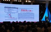 126.000 tỉ đồng vốn đầu tư vào Bình Thuận