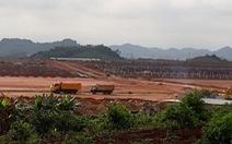 Phạt Masan 400 triệu đồng vì xây trại heo khi chưa đủ hồ sơ