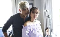 Charlie Nguyễn và Lê Thanh Sơn: trung niên hồi teen Em chưa 18