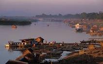 11 start-up du lịch Việt Nam được chọn vào cuộc thi quốc tế
