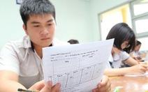 'Mẹo' học và làm tốt bài thi môn giáo dục công dân