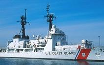 Nhận diện tàu tuần duyên 3.300 tấn của Mỹ giao cho Việt Nam