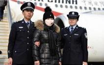 Trung Quốc buộc cán bộ khai báo minh bạch về cá nhân