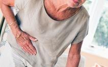Những triệu chứng ung thư đại trực tràng bạn cần biết