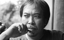 Nhà thơ Nguyễn Quang Thiều sẽ làm giám đốc NXB Hội nhà văn