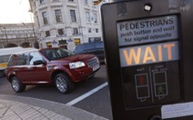 Chế độ tự động dừng, khởi độngxe giúp tiết kiệm nhiên liệu?