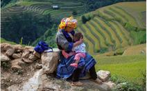 Nâng cao khả năng tiếp cận y tế cơ bản cho người dân miền núi
