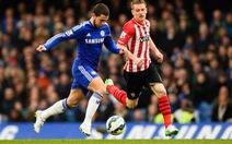 1h45 ngày 26-4: Southampton khó cản bước Chelsea