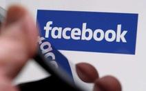 Tuyên bố chặn, live cha giết con vẫn xuất hiện trên Facebook