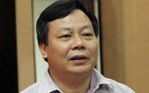 Hà Nội cảm ơn báo chí đưa tin toàn diện về Đồng Tâm