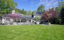 Canada: 16 giải pháp được áp dụng để kiềm chế bong bóng giá nhà