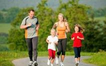 Khuyến cáo phòng ngừa biến chứng tăng huyết áp