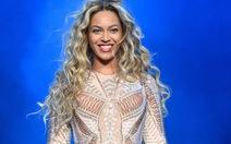 Ca sĩ Beyoncé công bố lập học bổng Formation Scholars