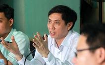 Chủ tịch Khánh Hòa mời dân giám sát hai dự án rác