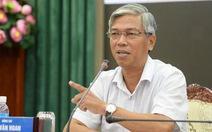 TP.HCM dứt khoát không để xảy ra vụ việc như ở Đồng Tâm