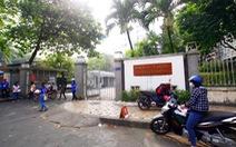 ĐH Y dược TP.HCM tạm ngừng đào tạo ĐH liên thông