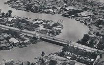 Đất Phú Nhuận, người Phú Nhuận thuở khẩn hoang