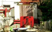 Dấu xưa danh tướng và đình chùa cổ Phú Nhuận