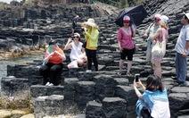 Bình Định, Phú Yên: du lịch biển đảo 'đắt' khách