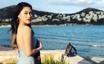 Đảo của dân ngụ cư dự Liên hoan phim quốc tế Asean