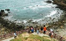 Các thành phố biển mở hàng loạt lễ hội đón khách