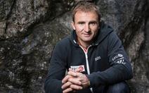 Nhà leo núi nổi tiếng Ueli Steck tử nạn gầnEverest