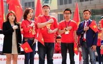 Trí tuệ Việt từ những ngôi trường danh tiếng