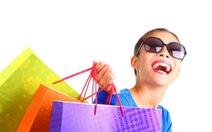 Lên mạng mua sắm, người Sài Gòn kỹ tính hơn Hà Nội
