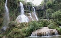 Quy hoạch Khu du lịch quốc gia Mộc Châu rộng 206.000 hécta