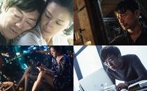Chiếm đoạt ký ức - phim Hoa ngữ khai thác bí ẩn não người