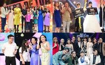 Vietnam Idol tạm dừng, khủng hoảng thí sinh, hát thi thành hát 'chơi'
