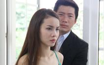 Yến Trang: 'Thủy Trúc trong Bước nhảy hoàn vũ ngoan cố giống tôi'