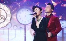 Với chủ đề Họa Mi, Lâm Vũ đoạt giải nhất tuần