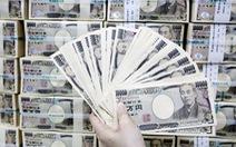 Nhật Bản đề nghị ASEAN lập thỏa thuận hoán đổi tiền tệ