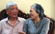 Nhà thơ Việt Phương: Nhìn vào sự thật nhìn cho thẳng