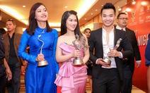 Đảo của dân ngụ cư đoạt 3 giải liên hoan phim quốc tế ASEAN