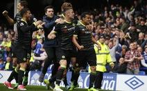 2h ngày 9-5: Middlesbrough không thể cản bước Chelsea