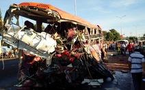 Làm rõ trách nhiệm nhà xe trong tai nạn thảm khốc tại Gia Lai