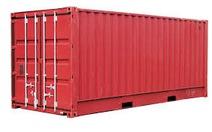 Bà Rịa - Vũng Tàu triển khai kiểm soát container chống ma túy