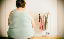 15 sai lầm khiến bạn giảm cân bất thành