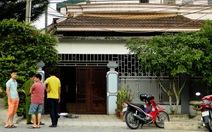 Điều tra vụ trộm đột nhập nhà chủ tịch huyện Đakrông