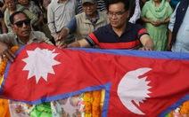 Nepal cân nhắc độ tuổi tối đa với người chinh phục Everest
