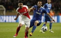 Quá khó cho Monaco!