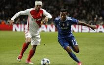VTVcab ngừng phát sóng Champions League và Europa League