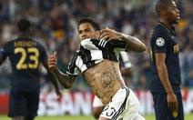 Hạ gục Monaco lần hai, Juventus thẳng tiến vào CK Champions League